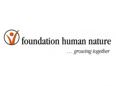 Logo Global health internship in the Ecuadorian rainforest