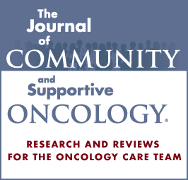 Journal of Community Logo