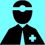Karriere auf Kurs – aktuelle Stellenangebote im Job Newsletter