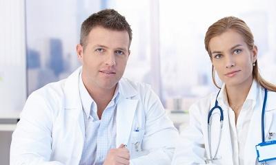 Ärzte Medizincontrolling