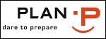 Plan P - dare to prepare