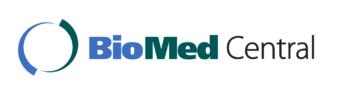 biomed_central-svg