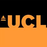 UCL Summer School