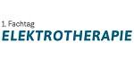 Fachtag Elektrotherapie 2017