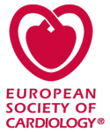 EAPC Course on Sports Cardiology