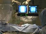 Going International Radiologie Job