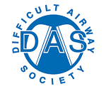 Difficult Airway Society BASDART