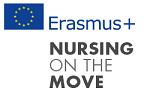 Nursing on the Move