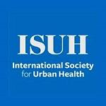 International Conference on Urban Health