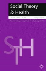 Promoting Health in Schools: Theoretical Reflections on the settings approach versus nudge tactics