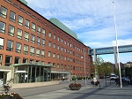 Göteborg Praktikum Gynäkologie und Geburtshilfe