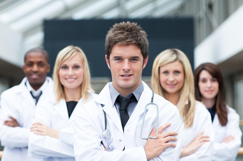 Assistenzarzt (w/m) und/oder Facharzt (w/m) für Urologie