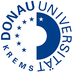 Donau Universität Krems Advanced Nursing Practice
