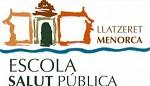 Public Health School Menorca