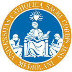 Universita Cattolica del Sacro Cuore Introduction to Epidemiology