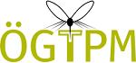 ÖGTPM Logo
