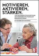 Alzheimerhilfe