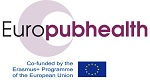 Europubhealth+ Logo