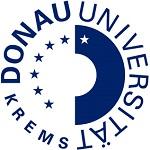 """Donau-Uni Krems Universitätslehrgänge """"Gesundheitsmanagement und Public Health"""" und """"Krankenhausmanagement"""""""