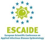 ESCAIDE Logo