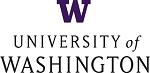 University of Washington: Certificate in Health Economics & Outcomes Research