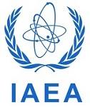 International Atomic Energy Agency on Human Health