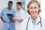 Facharzt für Allgemeinmedizin als Honorararzt (w/m)