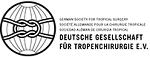 """Symposium und Workshops """"Tropenchirurgie"""""""