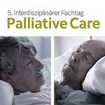 5. Interdisziplinärer Fachtag Palliative Care