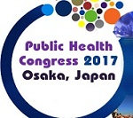 3rd World Congress on Public Health, Nutrition & Epidemiology