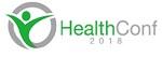 Health Conf 18 Logo