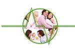 Assistenzarzt oder Facharzt (w/m) für Pädiatrie