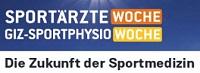 Sportärztewoche/GIZ-Sportphysiowoche 2017
