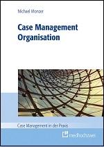 Case Management Organisation