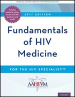 Fundamentals of HIV Medicine