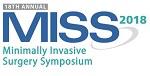 18th Annual Minimally Invasive Surgery Symposium (MISS)