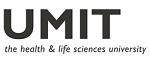University Professor for Quantitative Methods in Public Health and Health Services Research