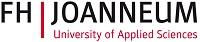 Masterstudium Gesundheits-, Tourismus- und Sportmanagement