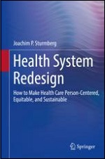 Health System Redesign
