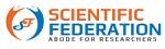 Scientific Federation Logo