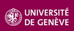 Spring School of Global Health 2018