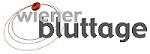 wiener bluttage logo