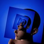 Facharzt (w/m) für Psychiatrie und psychotherapeutische Medizin