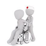 Oberarzt (w/m) für Orthopädie und Unfallchirurgie