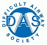 Difficult Airway Society Logo