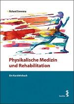 Physikalische Medizin & Rehabilitation