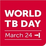 World Tuberculosis Day 2018
