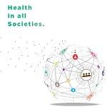 21. wissenschaftliche Tagung der Österreichischen Gesellschaft für Public Health (ÖGPH)
