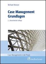 Case Management Grundlagen