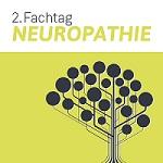 2. Fachtag Neuropathie